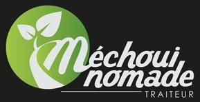 Méchoui nomade