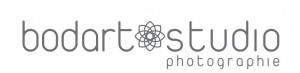 logo bodart studio pour mechoui nomade